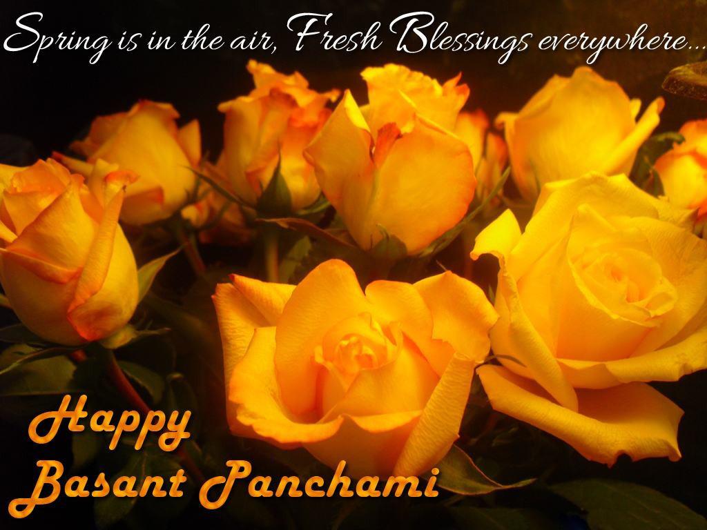 basant panchami 2015 quotes
