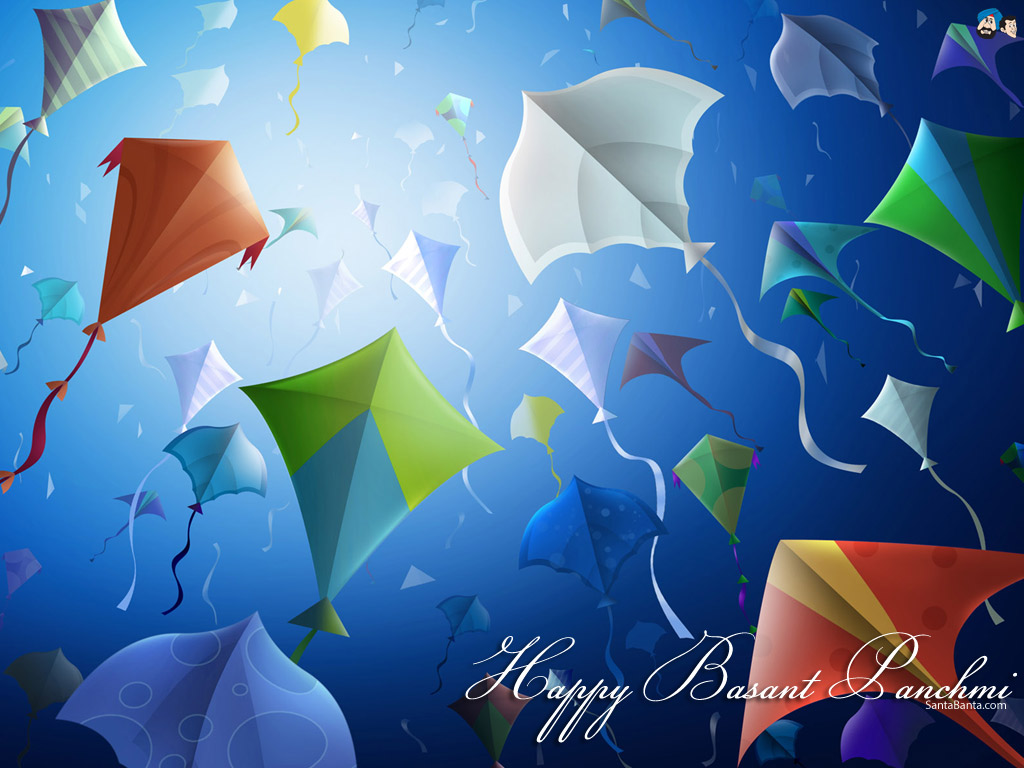 Happy Basant Panchami 2016 Hd Wallpapers Sms Wishes Quotes