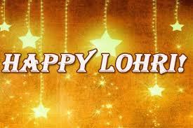 lohri 2015