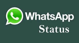 top 100 best whatsapp status of 2015