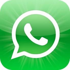 whatsapp web browser