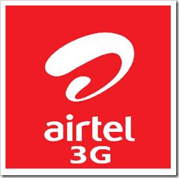 free airtel 3g internet trick 2015