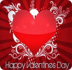 happy valentines day 2015 sms, messages for whatsapp