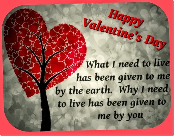 happy-valentines-day-quotes-shayari-wishes-2015