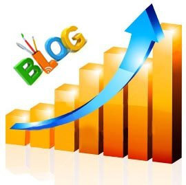 how-to-make-your-blog-popular