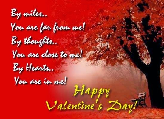 Happy Valentines Day 2015 Wallpapers Greetings Images Blogging – Valentines Cards 2015