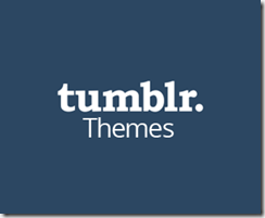 10-Premium-Responsive-Best-Tumblr-Themes-2015