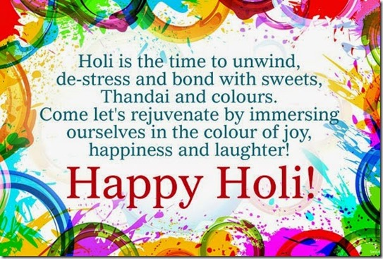 Best-Holi-Wishes-Quotes-Status-Messages-with-Images-Wallpapers1