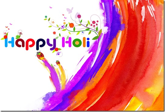 Happy-Holi-HD-Wallpapers-Free-Download-2015