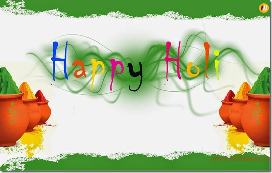 Happy-Holi-Wallpapers