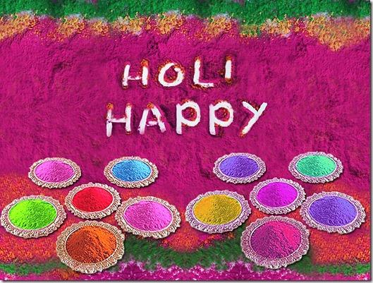 Happy-holi-wallpaper1