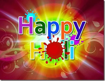 happy holi 2015 wishes images sms