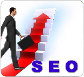 seo_career