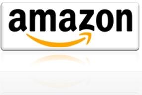 amazon_affiliates program review