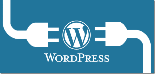 popular-wordpress-plugins