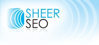 sheerseo review 2015