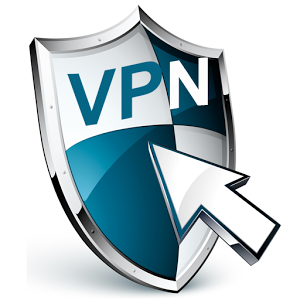 best vpn providers choose