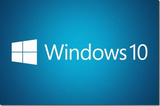 Download Windows 10 Serial Keys, Product Key Technical ...