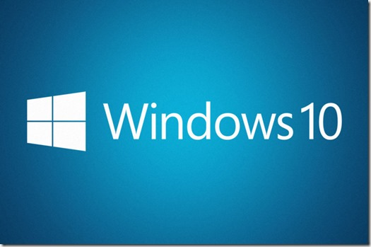 free-windows-10-serial-product-key-2015