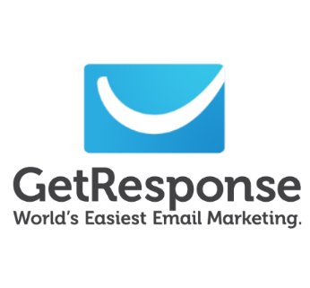 getresponse-logo
