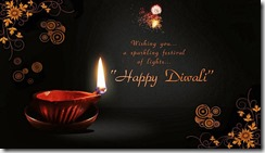 happy-diwali-wishes-sms-quotes-2015