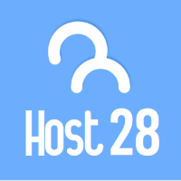 host28 review