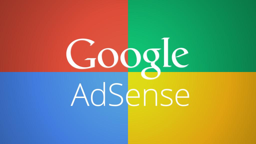 google-adsense-themes