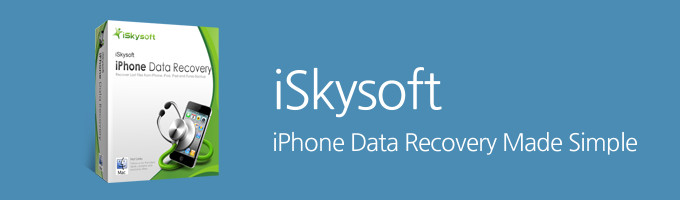 iSkysoft-iPhone-Data-Recovery-Software-Review