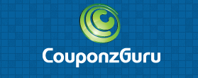 couponzguru review