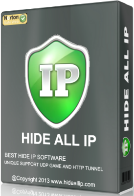 hideallip review