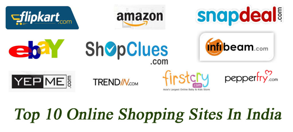 top-10-online-shopping-sites-in-india
