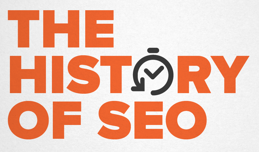 history_of_SEO