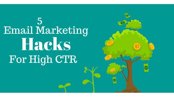 marketing hacks for ctr