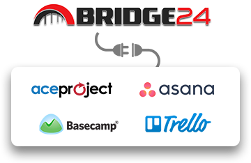 bridge24-review