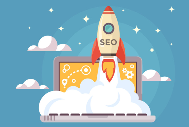 seo-for-startup-business