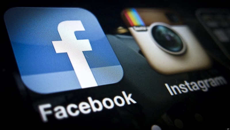 15 Marketing Tips for Facebook and Instagram - Blogging Ways