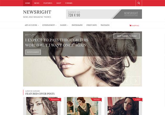 Newsright