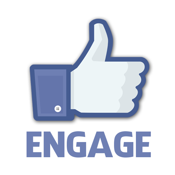HOW TO ENGAGE YOUR FACEBOOK FANS
