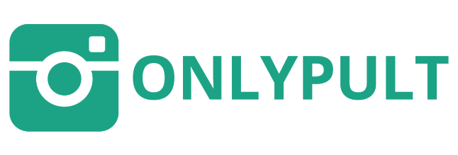 onlypult review