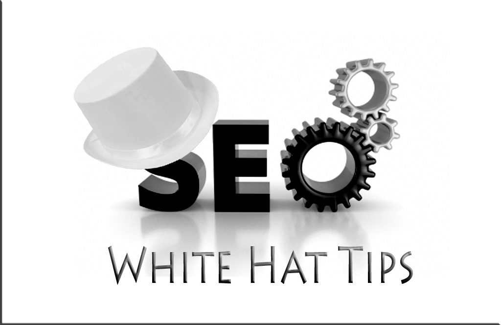 white-hat-seo