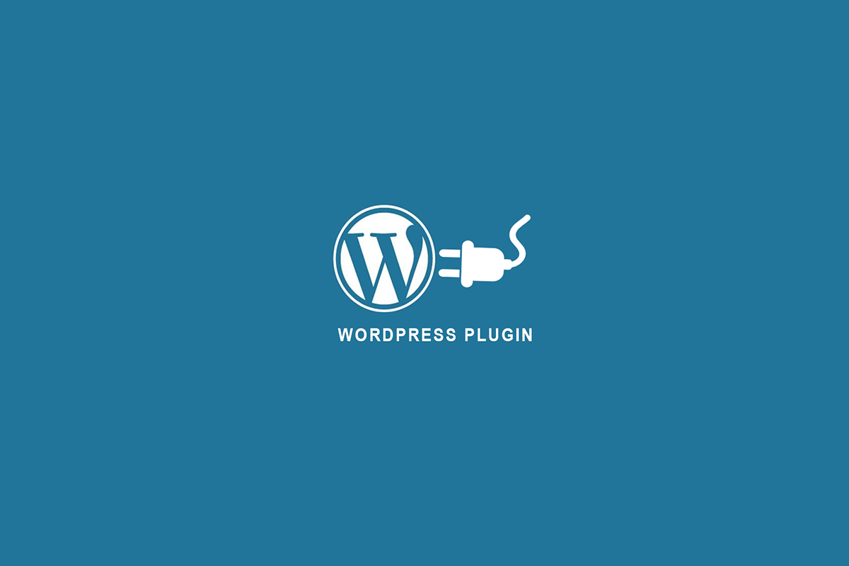 wordpress-plugins-top