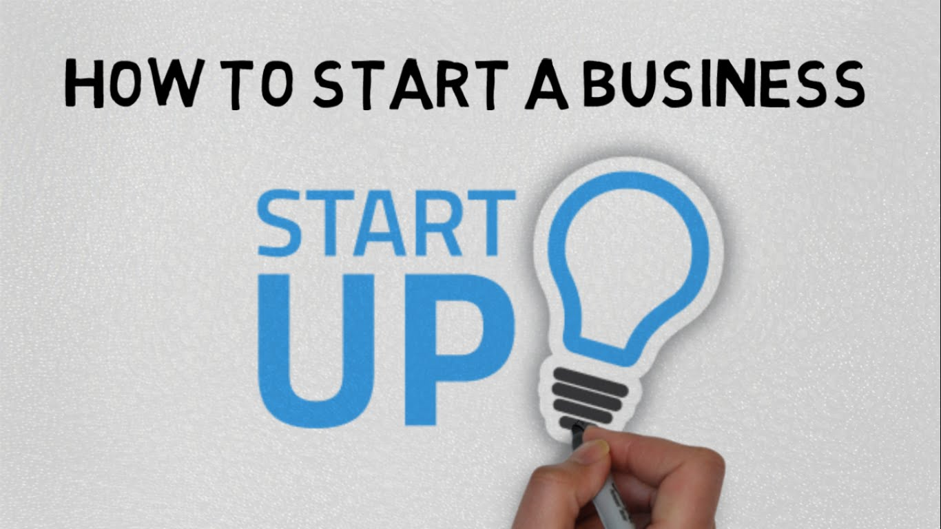 How To Plan And Budget For A Startup Business