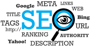 5 Clever SEO Tips